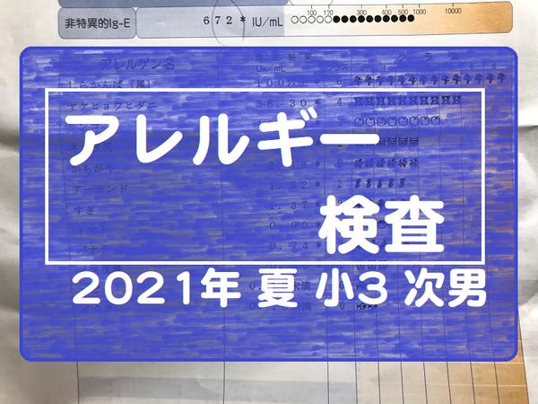 2021年夏次男小3アレルギー検査.png