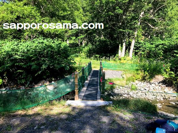 一番川オートキャンプ場体感の森.png