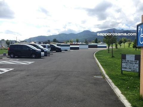 明日風公園の駐車場は20台(無料).png