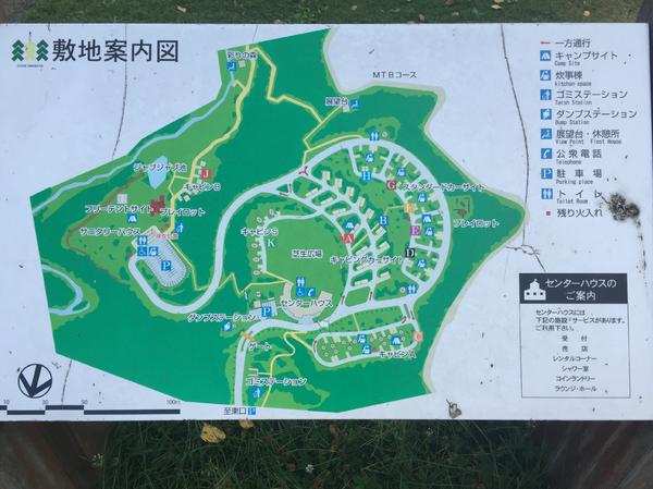 滝野オートリゾート全体案内図.png