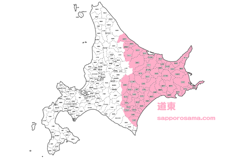 道東.png